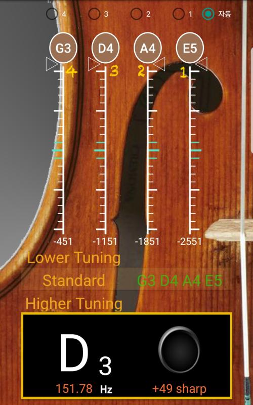 violine (2)