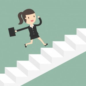 businesswoman-running-over-stairs_1133-344