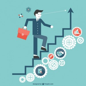 staircase-to-success_23-2147501685